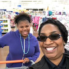 CPPD Shop with a Cop 2019