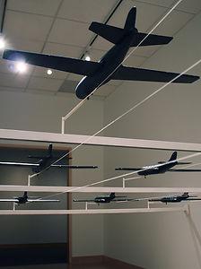 Avions - Renaud Patard