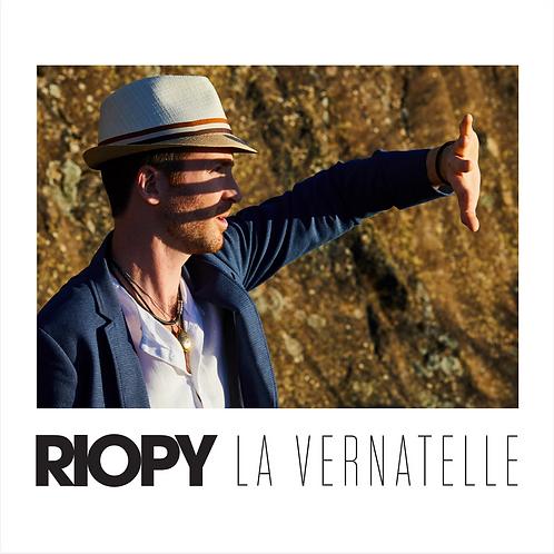La Vernatelle (Digital Download)