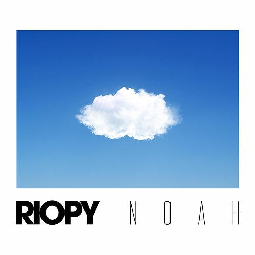 Noah (Digital Download)