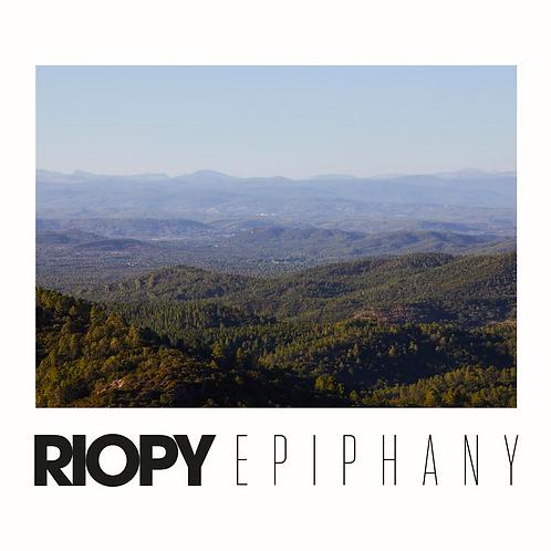 Epiphany (Digital Download)