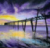 Sunset Pier L P.jpg