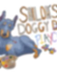 Shiloh Logo Bright White Background.jpg