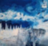 Blue Soul P.jpg