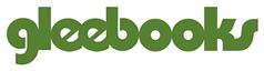 gleebooks-logo-heritage-green-1.png