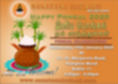Pongal 2020 poster.png