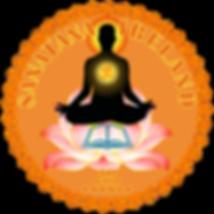 sanatanaireland's logo