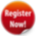 WqEkyx-register-button-circle-background