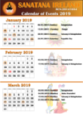 event 2019P1 png.png