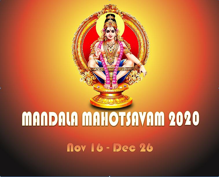 Screenshot 2020-11-27 at 14.00.21.png