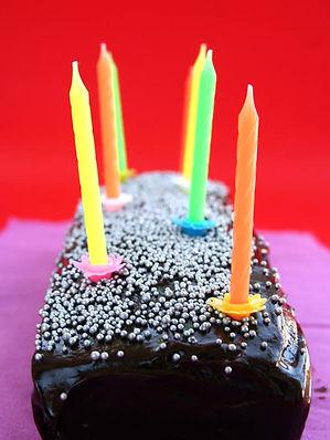 כתיבת ברכות וטסקטים - ברכת יום הולדת לדוגמא