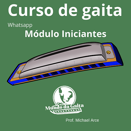 Curso de gaita Whatsapp Bends (1).png
