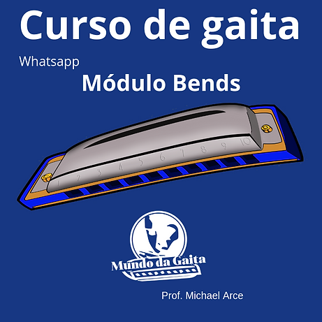 Curso de gaita Whatsapp Bends.png
