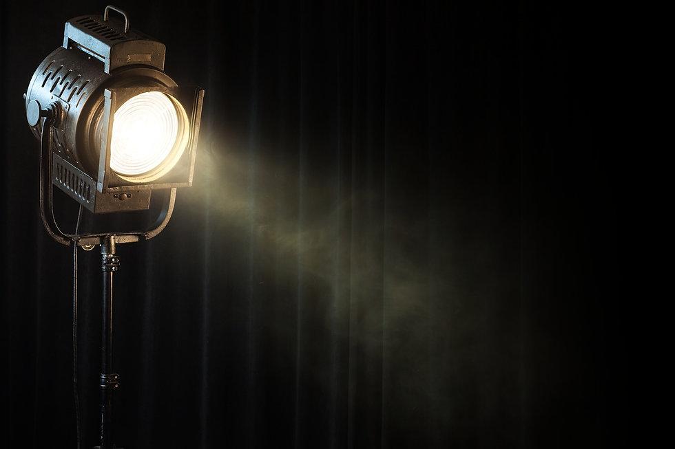 whats-your-spotlight-on.jpg