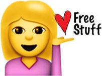שיעור נסיון חינם אצל כל מורה בסטודיו