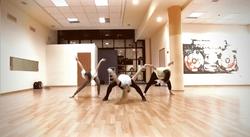 ללמוד לרקוד היפ הופ 4