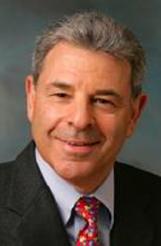 Dennis Gertemenian