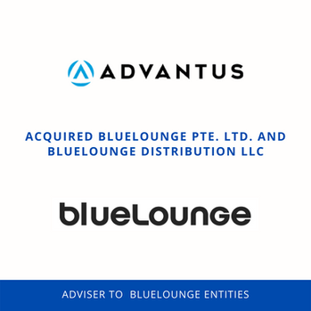 Bluelounge.png