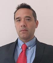 Stefano Cavalleri.png