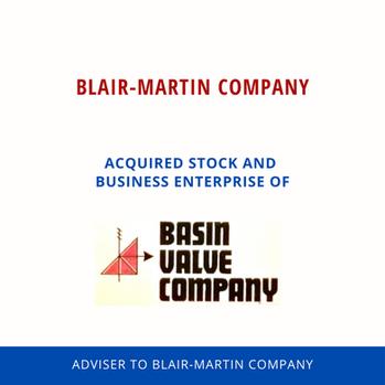 __Blair-Martin.png