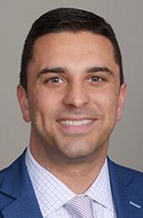 Nick Arellano