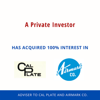 __Cal Plate.png