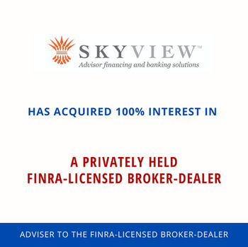 __FINRA.png
