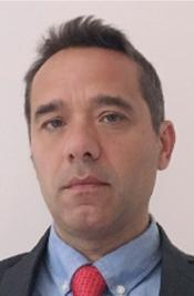 Stefano Cavalleri