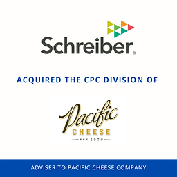 Pacific Cheese.png