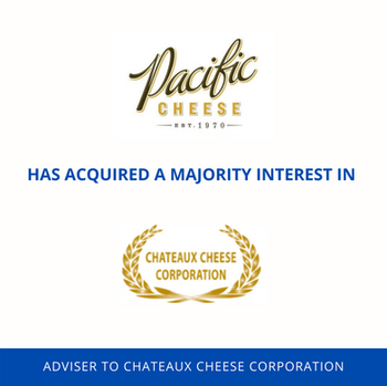 __Chateaux Cheese.png