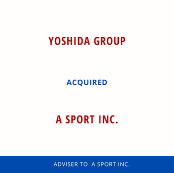 __A Sport.png