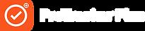 logo_header_white_2x.png