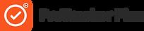 logo_header_black_2x.png