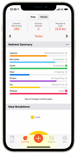 Nutrient Tracking.png