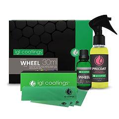 wheel 30ML.jpg