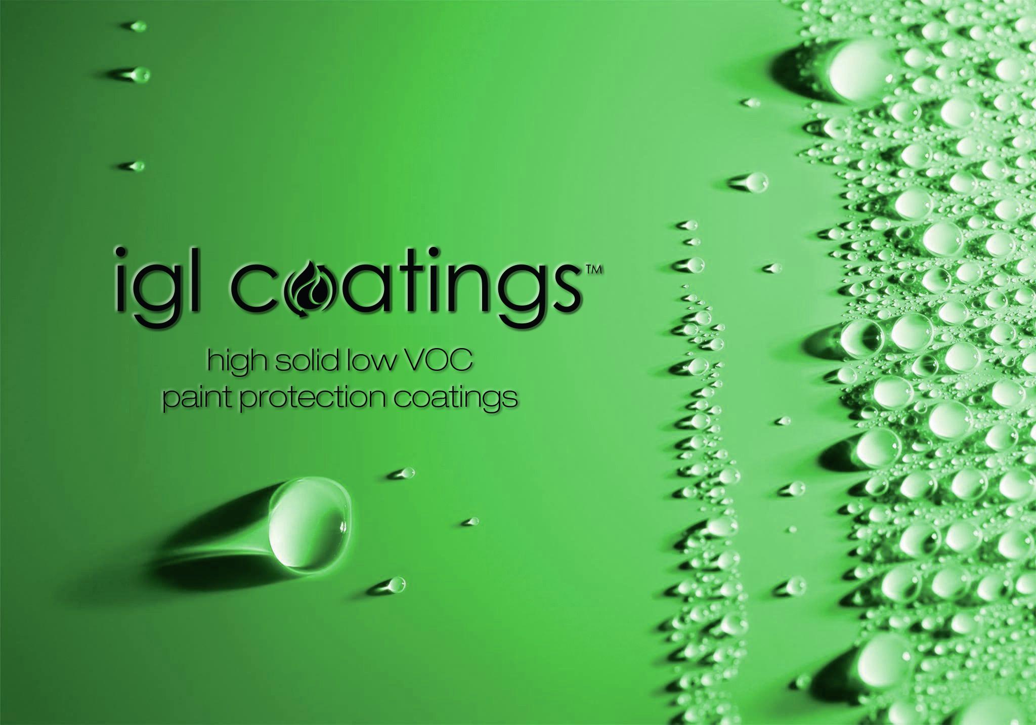 Ceramic Coating Consultation