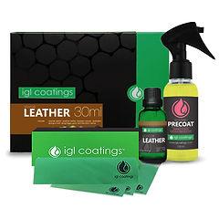 Leather 30ML.jpg