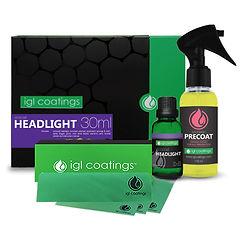 Headlight 30ML.jpg