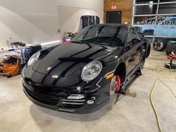 911 Turbo 1.jpg