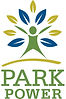 PARK POWER LOGO Color.jpg