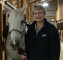 Reducing Risks on the Horse Farm
