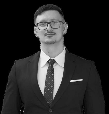 ולדי גרייב עורך דין | צור קשר