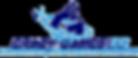 Logo Crazygames3d.png