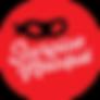 Logo_Scorpion_masqué.png