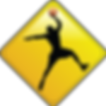 dod_new_logo2.png