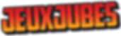 Logo jeuxjubes.png