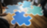 Welcome page jigsaw picture 2019.png