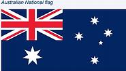 Australian Flag 2019.png