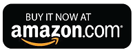 amazon-button.png
