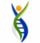 DNA Hub logo.png